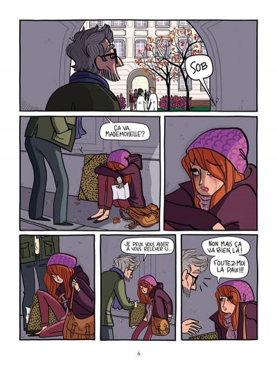 Page 2 Les jours qui restent
