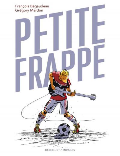 image de Petite Frappe