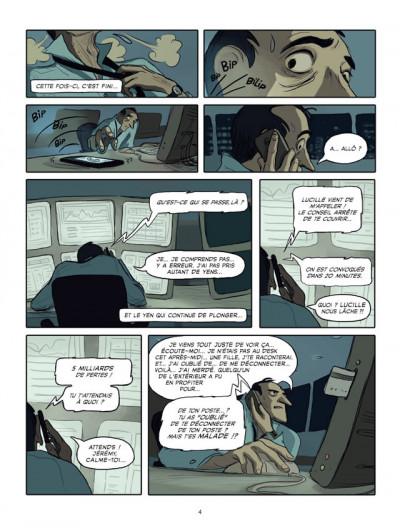 Page 2 MediaEntity tome 1
