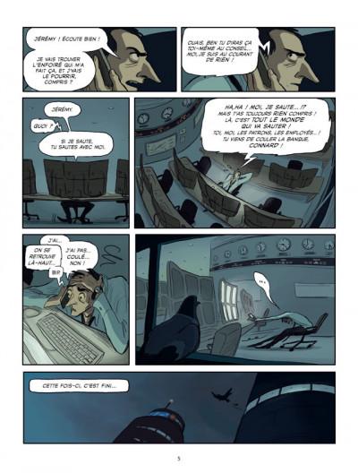 Page 3 MediaEntity tome 1