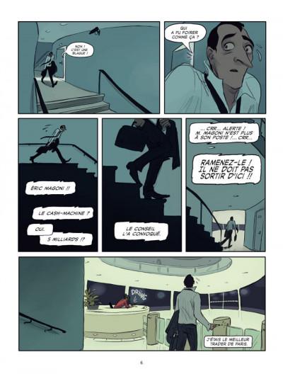 Page 4 MediaEntity tome 1