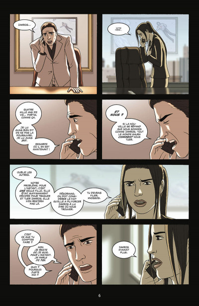 Page 7 The Sword tome 3