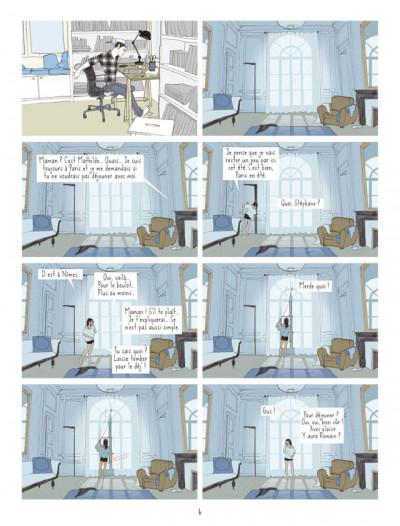 Page 2 Romain & Augustin - un mariage pour tous
