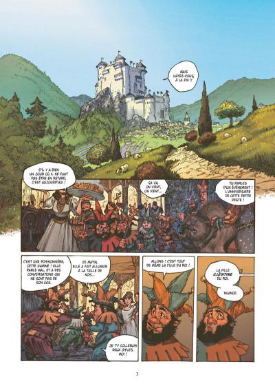 Page 1 7 Nains