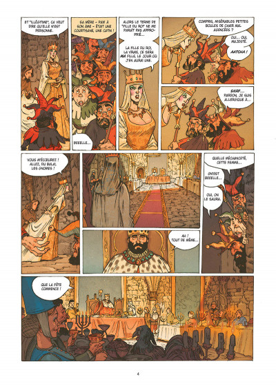 Page 2 7 Nains
