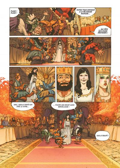 Page 3 7 Nains