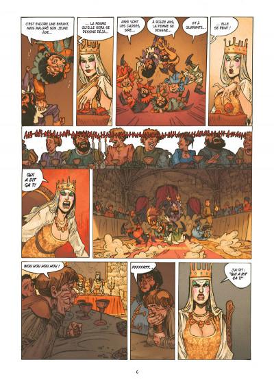 Page 4 7 Nains