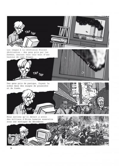 Page 1 Une histoire populaire de l'empire américain