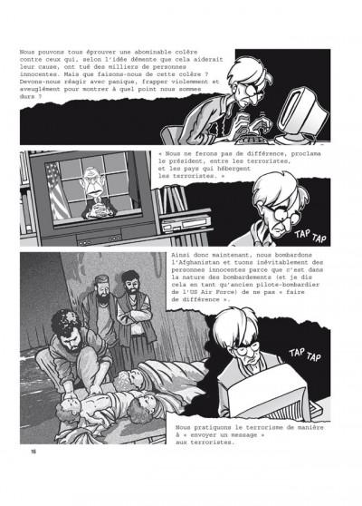 Page 3 Une histoire populaire de l'empire américain