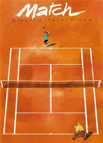 image de Match