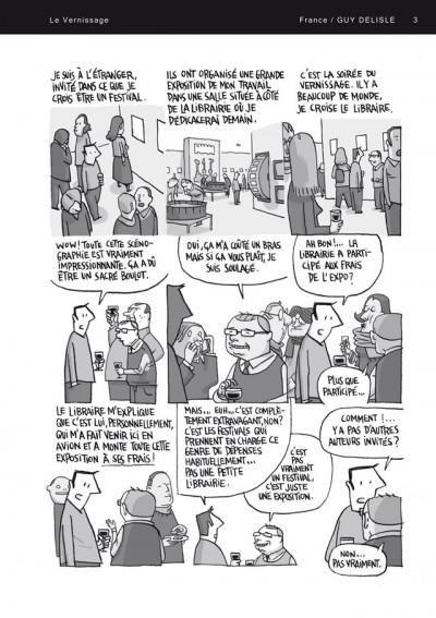 Page 1 Papier n°4