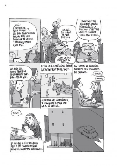 Page 2 Papier n°4