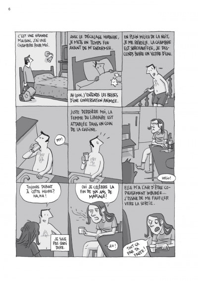 Page 4 Papier n°4