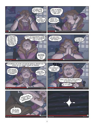 Page 1 MediaEntity tome 4