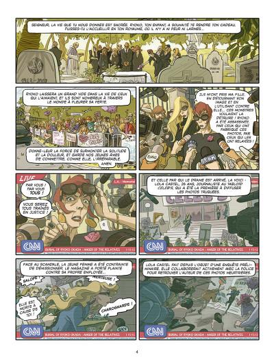 Page 2 MediaEntity tome 4