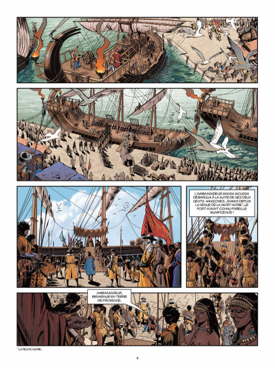 Page 2 Jour J tome 26