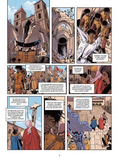 Page 4 Jour J tome 26