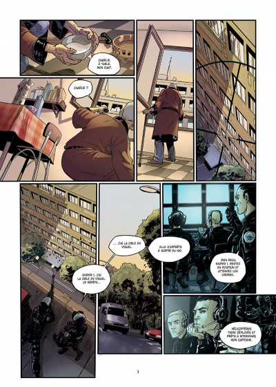 Page 1 7 héros