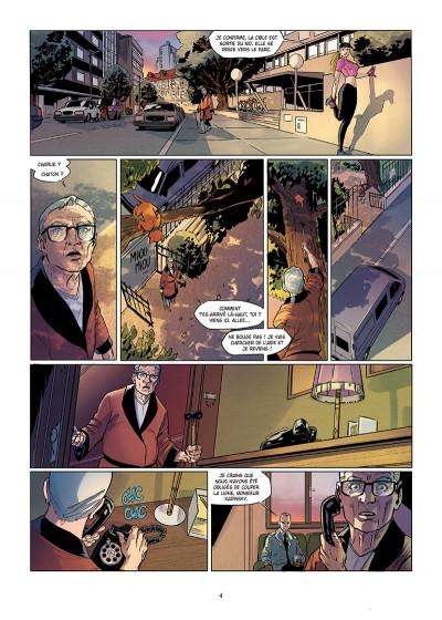 Page 2 7 héros