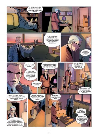 Page 3 7 héros