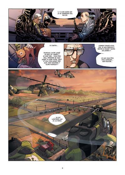 Page 4 7 héros