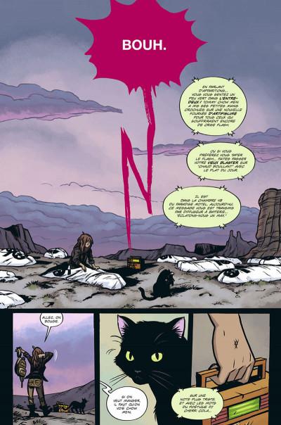 Page 7 Killjoys