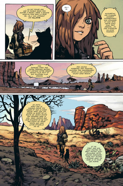 Page 8 Killjoys