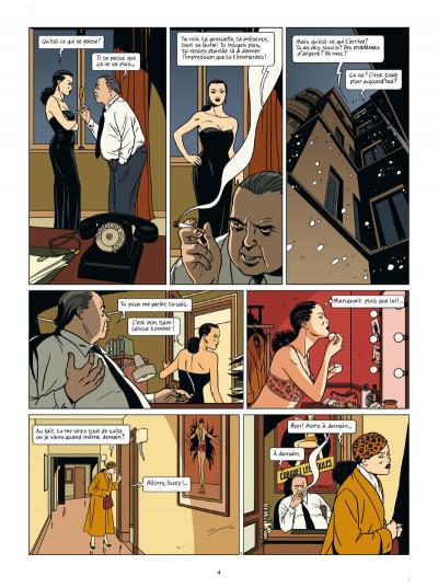 Page 2 Robert Sax tome 2