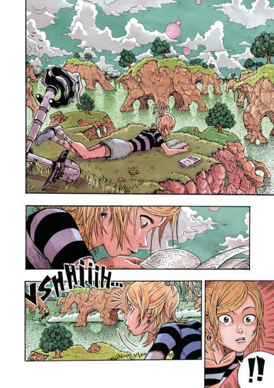 Page 1 Loa tome 1