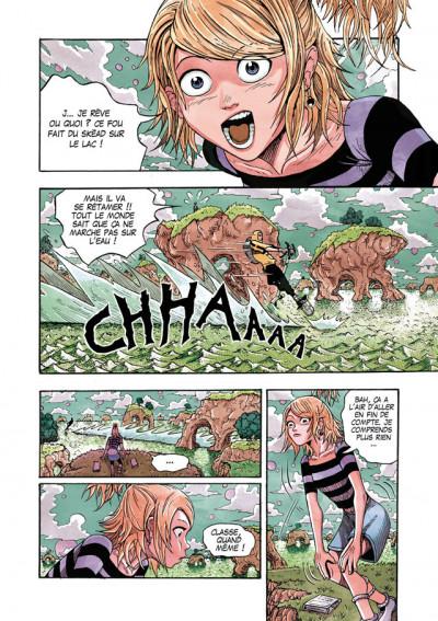 Page 3 Loa tome 1
