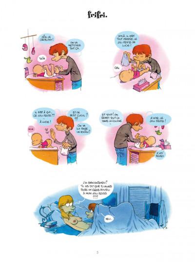 Page 3 Happy Parents