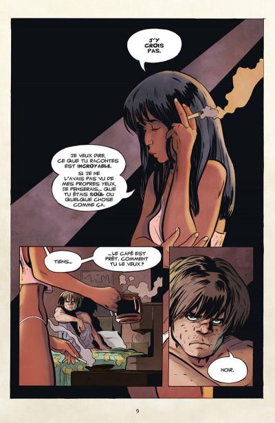 Page 0 RASL tome 2 - UMA
