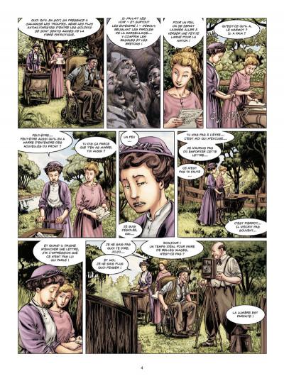 Page 2 14-18 tome 6 - La photo (août 1916)