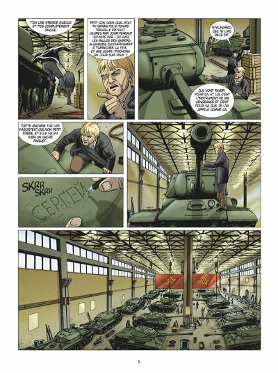 Page 6 Cette machine tue les fascistes