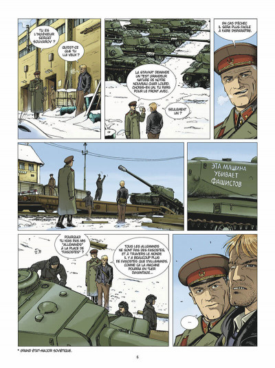 Page 7 Cette machine tue les fascistes