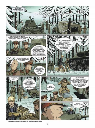 Page 8 Cette machine tue les fascistes
