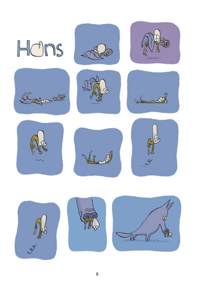Page 4 Hans
