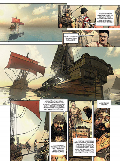 Page 4 Jour J tome 23