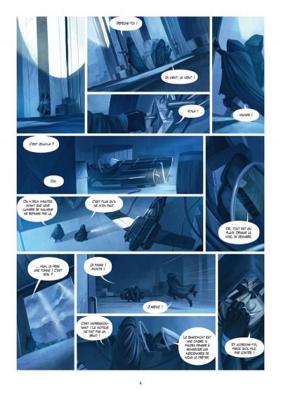 Page 2 Le soufflevent tome 3