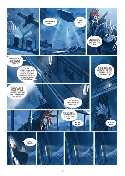 Page 3 Le soufflevent tome 3