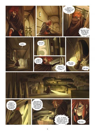 Page 4 Le soufflevent tome 3