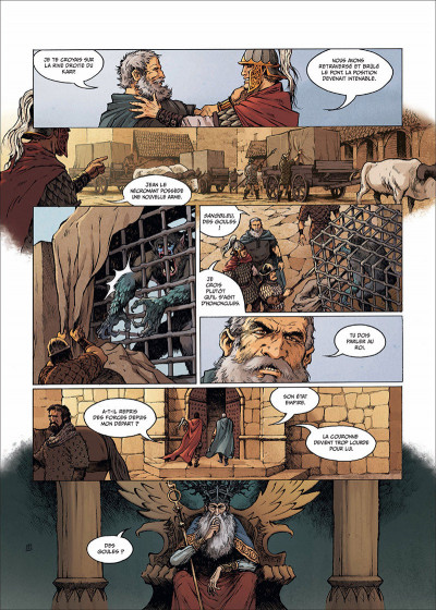 Page 2 7 mages