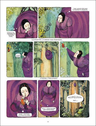 Page 2 Ida intégrale