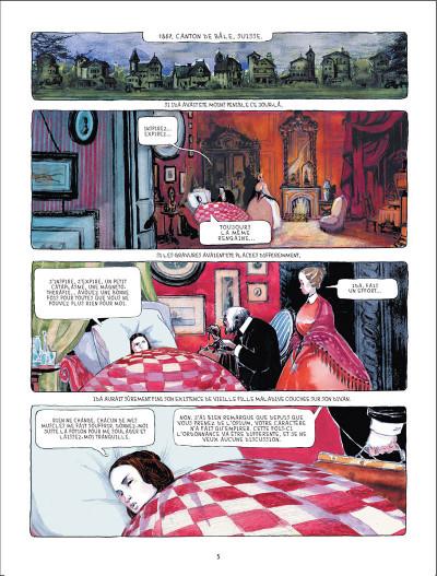 Page 3 Ida intégrale