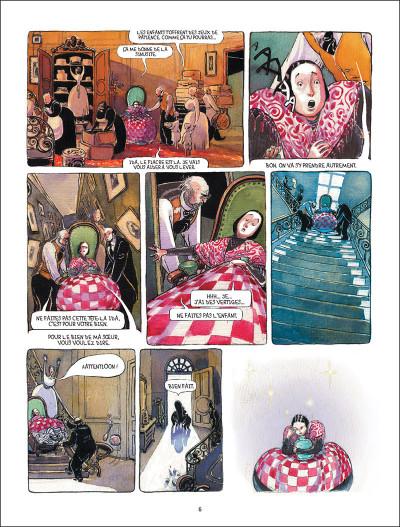 Page 4 Ida intégrale