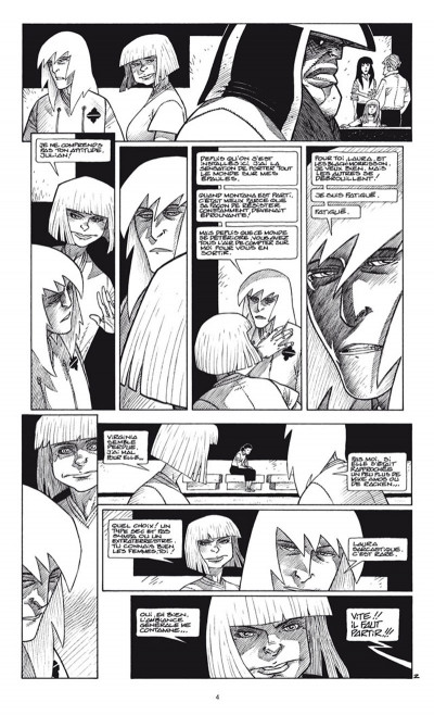 Page 2 Arq tome 18
