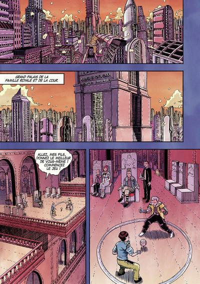 Page 6 Loa tome 2