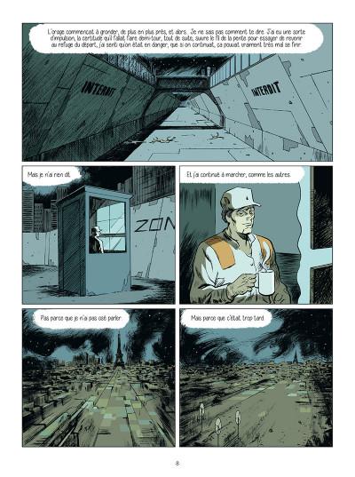 Page 4 Sérum