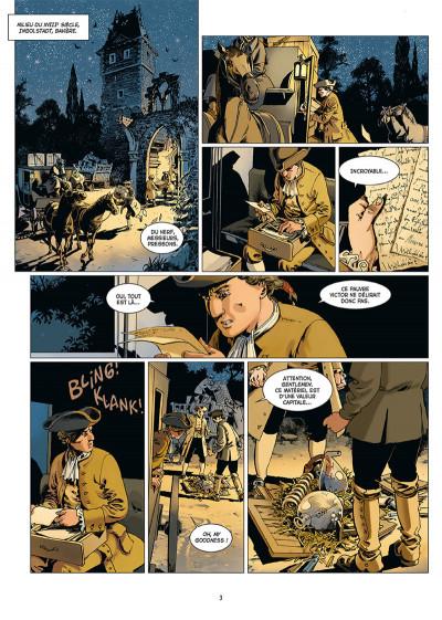 Page 1 7 macchabées