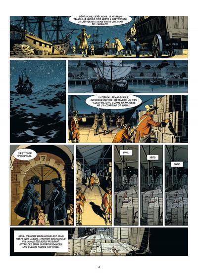 Page 2 7 macchabées